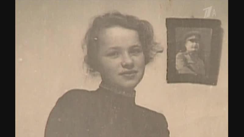 Наталья Крачковская. Я актриса больших форм