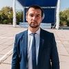 Denis Tsyganok