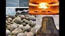 Первоисточник глины без научной лжи Что такое глина