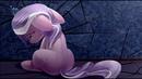 [MLP] My Little Pony - Hurt [PMV[