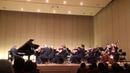 RNO / Mikhail Pletnev (piano) / Concerto No.5 in F Minor BWV 1056
