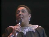 CARMEN MCRAE - Getting Some Fun Out Of Life