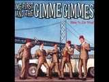 Me First and the Gimme Gimmes - Elenor