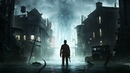 The Sinking City – Cinematic Trailer Death May Die