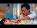 Dao Ming Si Shan Cai - I Like Me Better [ Meteor Garden]