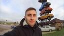 Лучшее место для семейного отдыха в Калининградской области