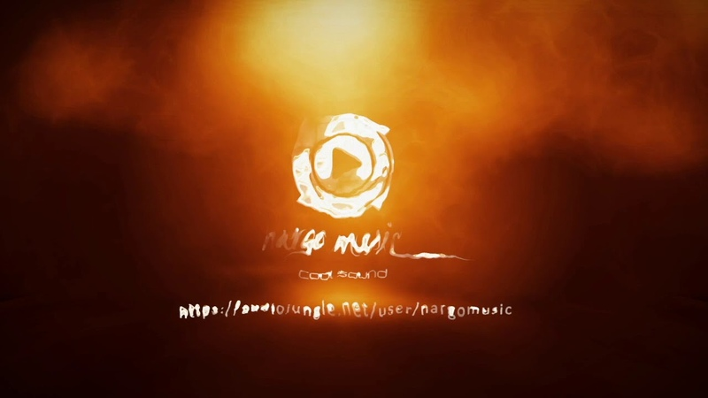 NargoMusic - AudioJungle - Royalty-free music