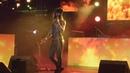 8 Freedom Festival Maspalomas 2018. Conchita Wurst, Rise like a Phoenix