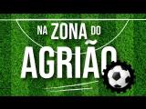 Brasileir