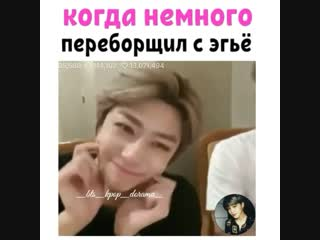 _bts_kpop_dorama____BrFipWJH0Aq___.mp4