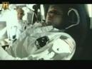 [UFO] - Caixas Pretas [Completo]