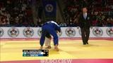 @judo.crew on Instagram Smetov Yeldos