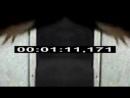 [4][215.00 F] negrobeat ★ madness