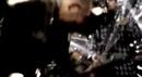 Korn - Freak On a Leash (AC3 Stereo) · coub, коуб