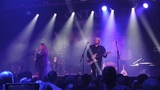 Qntal - Blow the northerne wynd@live in Moscow