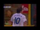 Стандард 1 1 Зенит 2007 2008 UEFA Cup Standard Liege vs FC Zenit