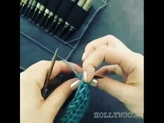 olga_ipaeva_knit_42661337_267129490583565_8615446379910660096_n