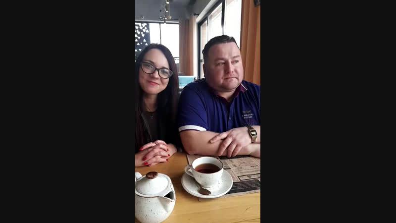 Кухня Гондураса в Рязани 07.02.2019 от Сергея Малаховского