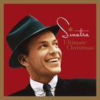 Frank Sinatra альбом Ultimate Christmas