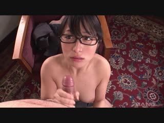 Showa no ol zenpen [uncensored, asian, big boobs, blowjob, brunette, creampie, facial cumshot]