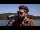 Passenger Why Can't I Change (Acoustic Live)