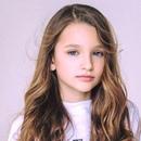 Елизавета Анохина фото #15