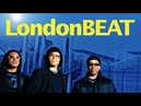 Book a show of LondonBeat I've Been Thinking About You