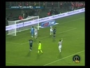 2007 2008 Juventus vs Inter 1 1 Cruz