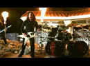 TRIVIUM ••••• Anthem (We Are the Fire) [official video]