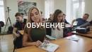 Денис Гусев фото #50