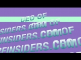 Americas Greatest Handicapper Free Super Betting System Beat Offshore Sportsbooks