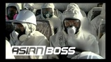 Life In Fukushima 7 Years After Nuclear Disaster ASIAN BOSS
