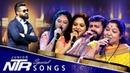 Swarabhishekam 25 PROMO   Jr. NTR Special Songs this Sunday 9th December on ETV Don't miss it..