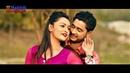 New Maithili love song/Kail pher milab piya/काईल फेर मिलब पिया/bhagwat mandal, jyoti