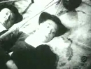 Луис Бунюэль и Сальвадор Дали. Андалузский пес. 1928