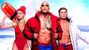 Спасатели Малибу HD(боевик, комедия)2017