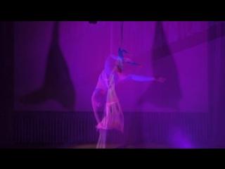 Ерлыгина Виолетта . 16.06.18