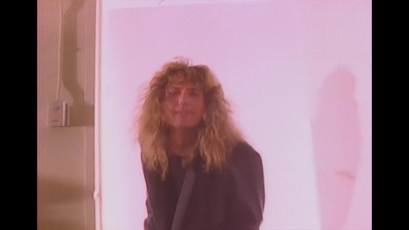Whitesnake - Still Of The Night (1987)