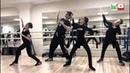 TUTBERIDZETEAM Zagitova Scherbakova Trusova Kostonaya etc Zheleznyakov Dance Choreo 2018
