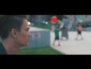 [NEMOY] ПЕСНИ ИЗ СПАНЧБОБА В 10 РАЗ ГРУСТНЕЕ