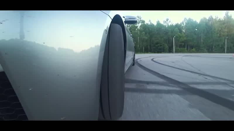 BMW M5 F90 vs Mercedes-AMG E63s
