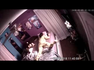 очная Акция!!!! на видео материал ЧАСТНОЕ ФОТО/ВИДЕО Размер: 922.25 Гб, Количество файлов: 607.264