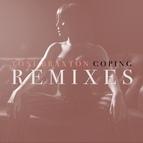 Toni Braxton альбом Coping