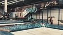 """ⓔⓕⓘⓜⓞⓥ on Instagram: """"n i n o razъbal p i t e r Прошли соревнования в Питере в @space_park_tramp 🤘🏻я занял первое место🔥 I'm an athlete of @sicktri..."""