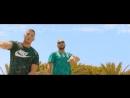 AriBeatz feat. Ardian Bujupi Ozel - Varadero (Official Video)