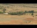 Казбий-Эли – село, в котором живет один человек