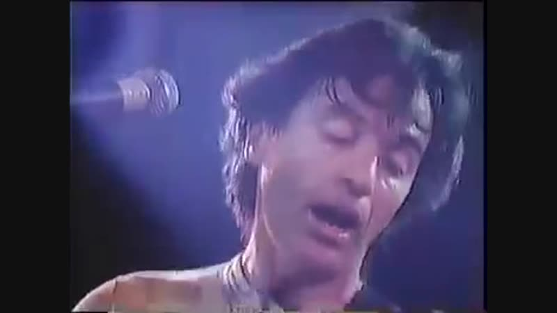 Ry Cooder and the Moula Band Rhythm Aces - Live at The Catalyst in Santa Cruz 1987