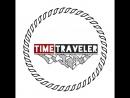 Time Traveler - Проект № 2