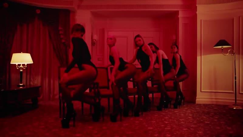 MARUV - Siren Song [ Эротика, секси, сексуальная, девушка, танцы, тверк, попа, сиськи, как, скачать, видео, ]