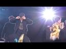 190616 부산FM We Are Bulletproof PT.2 BTS JIMIN FOCUS /방탄소년단 지민 직캠